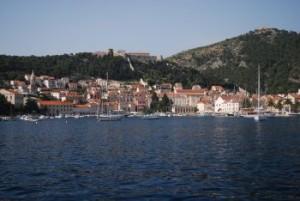 Croatian see